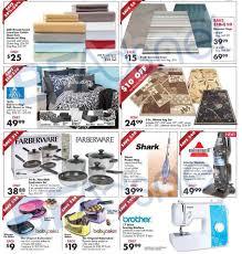 big lots black friday sale serta king size mattress big lots mattress