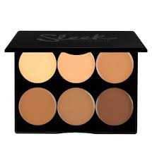 buy boots makeup makeup palettes sets gifts smashbox benefit boots