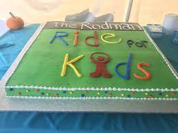 photo gallery 2017 rodman ride for kids goholycross com the