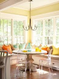 159 best window seats u0026 banquettes images on pinterest kitchen