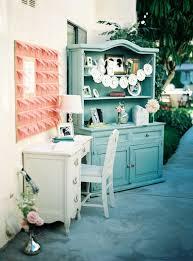 Vintage Backyard Wedding Ideas by 23 Best Vintage Wedding Furniture Ideas Images On Pinterest