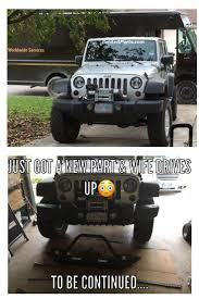 jeep snow meme 2399 best jeep skates images on pinterest car cars and jeep