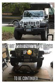 full metal jacket jeep price 125 best jeeps trucks u0026 4x4 stuff images on pinterest jeep