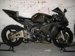 cbr 600 honda 2006 carbon fiber honda cbr 600rr bikerpunks com