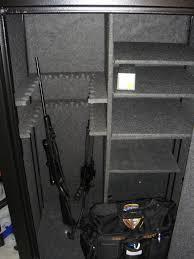 stack on 18 gun convertible gun cabinet stack on gun cabinets accessories best cabinets decoration