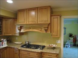 Outlet Kitchen Cabinets Extraordinary Thomasville Kitchen Cabinets Outlet 82 For Your