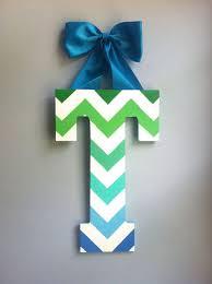 best 25 wooden letter crafts ideas on pinterest wood letters