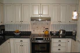 Kitchen Cabinets Second Hand by Favorable Design Motor Prominent Riveting Yoben Design Of