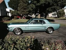 mustang for sale by owner best 25 ford mustang for sale ideas on 68 mustang for