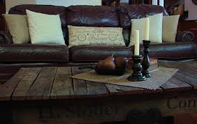 rustic living room furniture ideas with brown leather sofa decorating ideas entrancing living room design ideas with brown