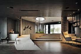 freelance home design jobs freelance interior design jobs