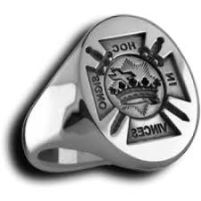 ring selbst designen siegelring wappenring ring konfigurator und ringdesigner