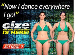 cize does shaun t u0027s new dance workout work is it fun workout
