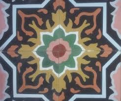 Avente Tile Talk March 2012 Colors Ceramic Central