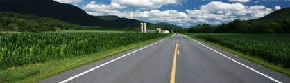 Americas Byways by Travel Vermont Vermont Byways Vermontvacation Com The