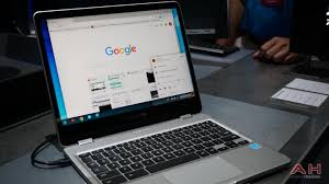 delayed android apps for chrome os u0026 samsung chromebook pro