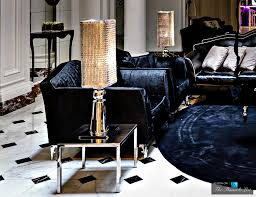 luxury mediterranean style house room decorating ideas home inside luxury home decor accessories luxury home decor accessories images amp pictures becuo