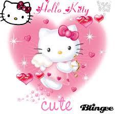 kitty cute gif gifs show gifs