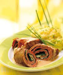 deutsche küche deutsches rapsöl deutsche küche