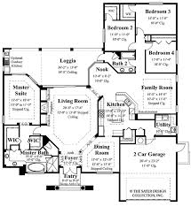 49 best house plans images on pinterest architecture home plans