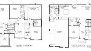 home layout planner ingenious design ideas home layout office plan planner house
