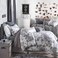 duvet covers xl duvet covers bedding comforters dormify