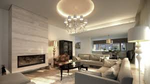 decorate my home ideas how to decorate my living room candresses interiors