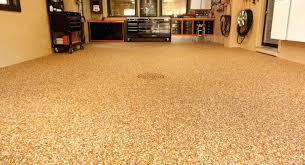 Lowes Floor Plans by Interior Concrete Floor Paint Ideasinterior Home Depot Colors Open