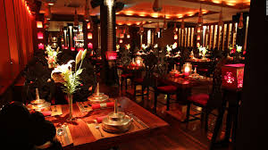 beijing u0027s 20 best restaurants cnn travel