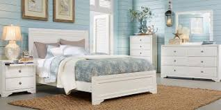 best headboards best headboards design ideas 2018 with pictures home and