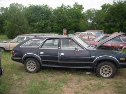 jeep cherokee chief for sale craigslist amc collection