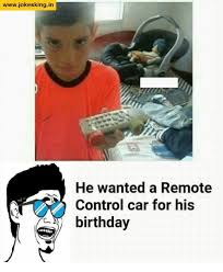 Controlling Wife Meme - 25 best memes about remote control remote control memes