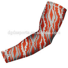digital camo tattoo arm sleeve source quality digital camo tattoo