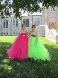 194 best wedding lime green u0026 fuschia pink images on pinterest