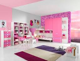 Fascinating 40 Pink House Decoration by Girls White Bedroom Furniture Fascinating Girls Bedroom Furniture