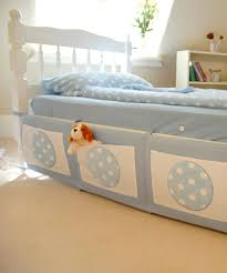 Bunk Bed Tidy 20 Best Bunk Pockets Images On Pinterest 3 4 Beds Pockets And