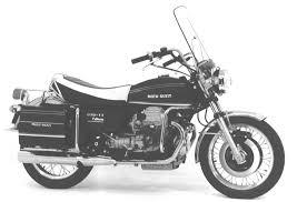 moto guzzi california aquila nera moto guzzi mototguzzi