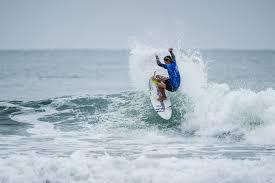 world u0027s best junior surfers put talents on display to kick off