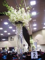 Tall Centerpiece Vases Wholesale Tall Wedding Centerpiece Vases Wholesale Tbrb Info