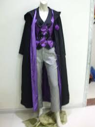 Halloween Butler Costume Buy Wholesale Halloween Butler Costume China Halloween