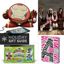 christmas gifts for 11 year olds christmas gift ideas 11 year old