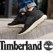 boots uk size 9 timberland boots uk size 9 for ebay