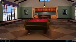pool break pro 3d billiards android apps on google play