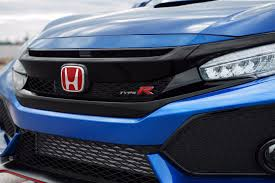 first honda first honda civic type r sells for 200 000