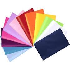 where to buy bleeding tissue paper bleed tissue paper tissue paper paper the craft shop inc