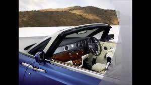 bentley car rentals hertz dream exotic car rental houston rent your dream car youtube