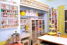 Craft Room Storage Furniture - craft room storage cabinet home design ideas