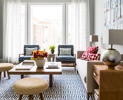 Home Interior Design Jacksonville Fl by Andrew Howard Interior Design Blue Crush
