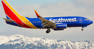 Southwest Flight Tickets by Southwest Airlines On Flipboard