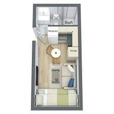 Prefab House Prefab House Prefab House Suppliers And Manufacturers At Alibaba Com